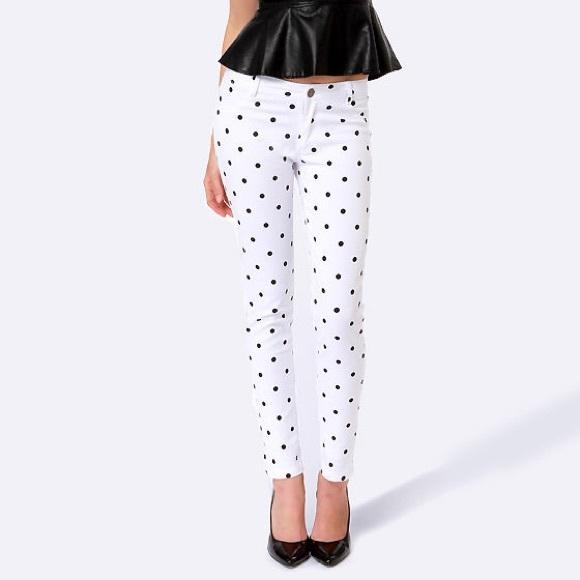 bbcce9547 Beulah Jeans